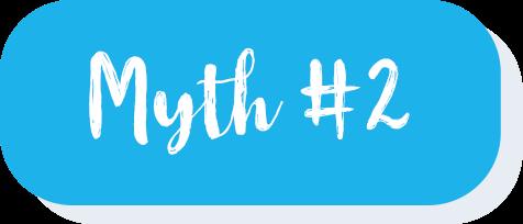 Myth #2 image