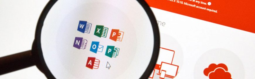 Which Office 365 plan is right for you?